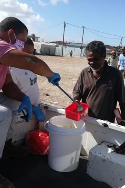 Struisbaai-Mobile-Soup-Kitchen
